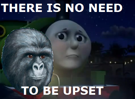 Name:  percy_s_jimmies_got_rustled_by_atalonbyanyothername-d5iaxoj.png Views: 80 Size:  139.2 KB