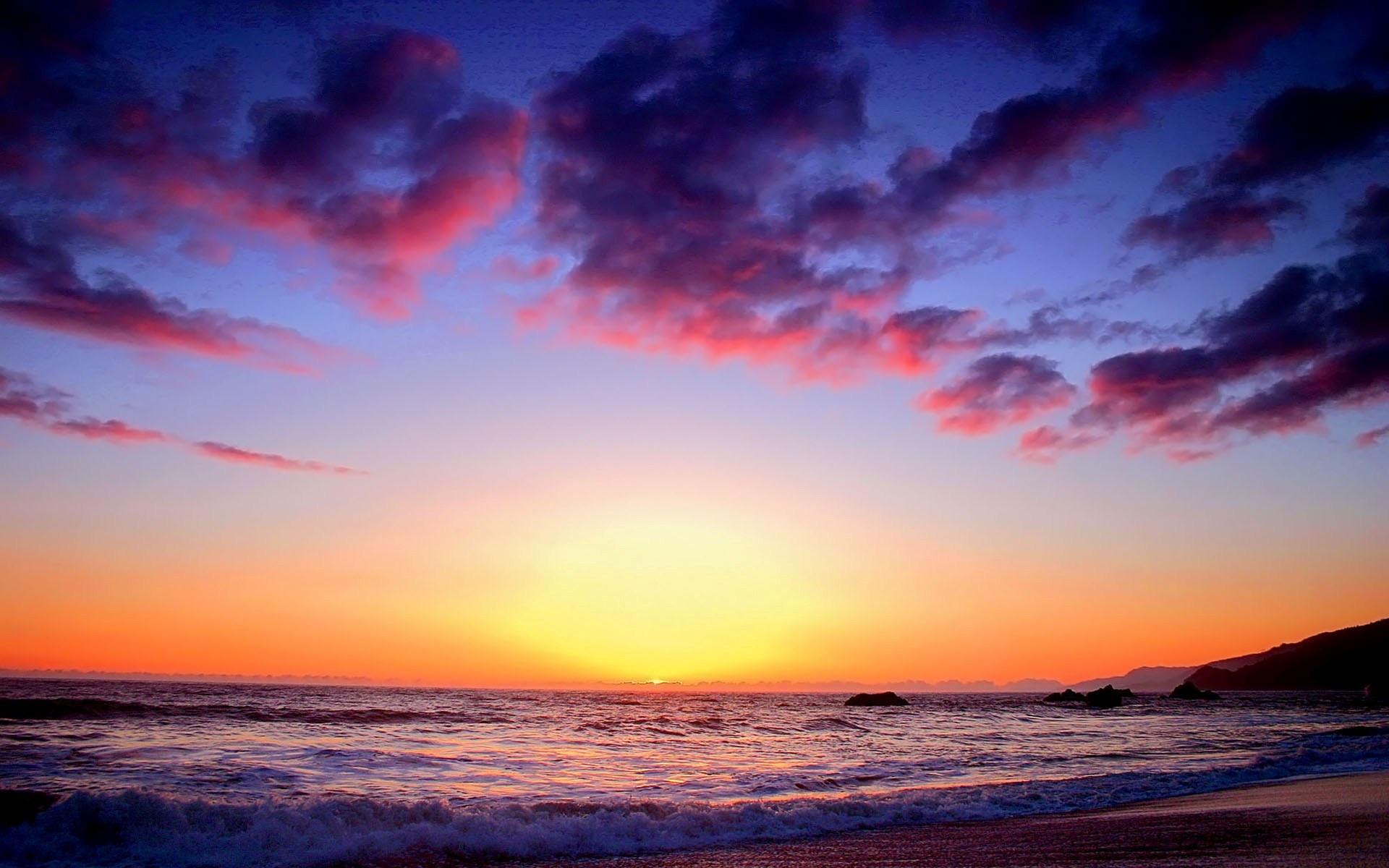 Name:  7041778-twilight-sunset.jpg Views: 219 Size:  340.7 KB