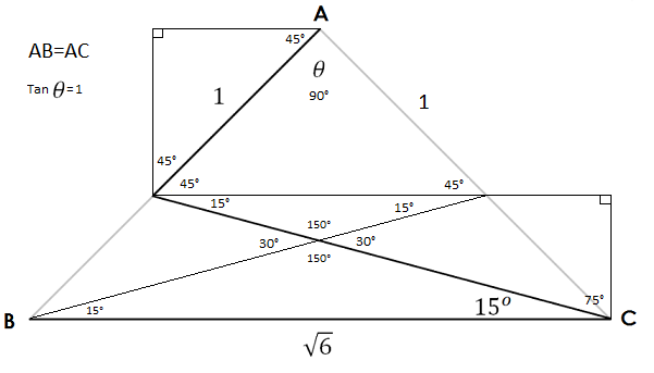 Name:  Possible Z-shape triangle solution.png Views: 49 Size:  15.3 KB