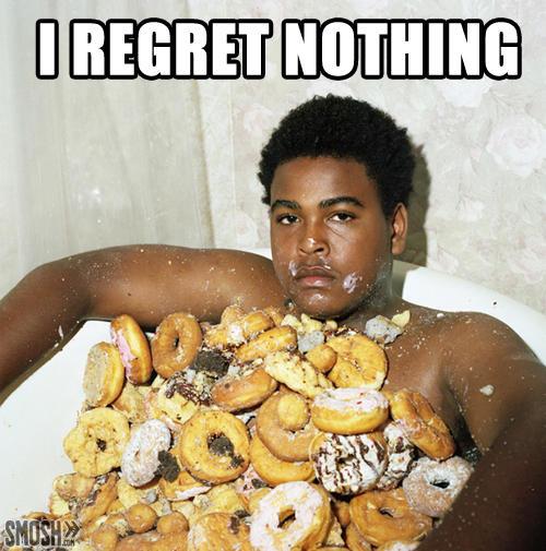 Name:  m-meme-regret-donuts.jpg Views: 42 Size:  59.5 KB