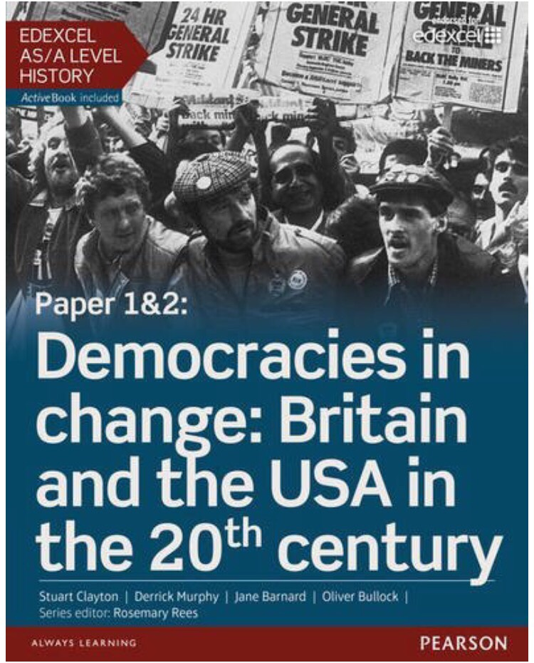 britain and its level of democracy The first parliament of great britain was established  polity's conclusions about a state's level of democracy are based on an evaluation of that state's elections.