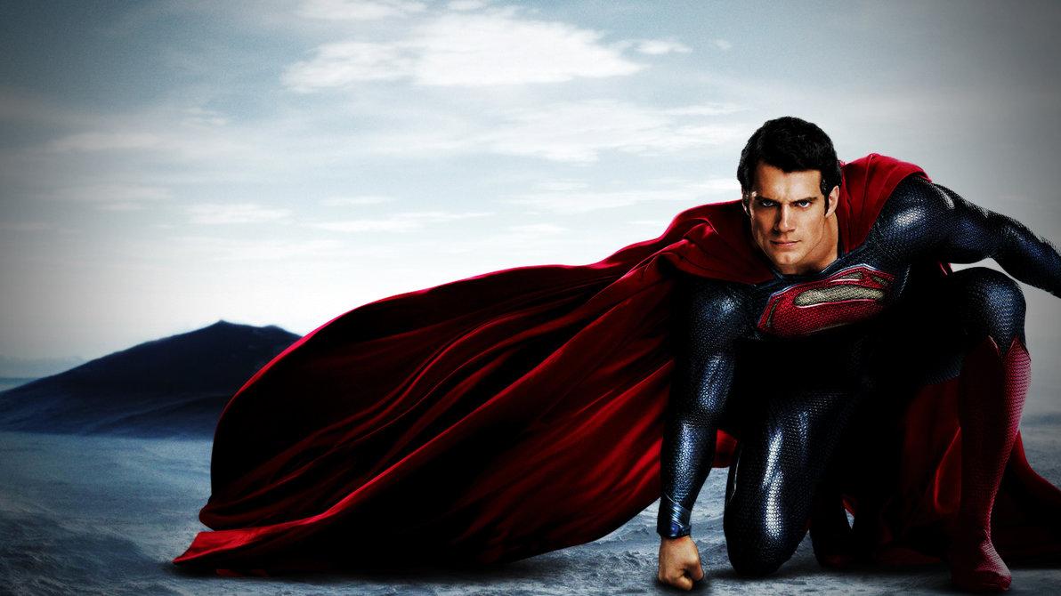 Name:  1-Man-of-Steel-Henry-Cavill-as-Superman-HD.jpg Views: 71 Size:  268.9 KB