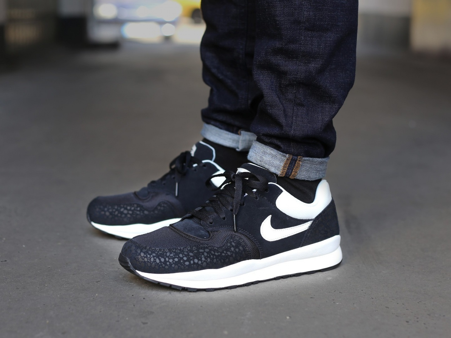 Name:  nike-air-safari-black-sail-black-183199721.jpg