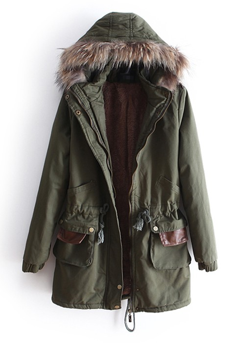 Name:  green-fur-hooded-snap-fastener-cotton-parka-coat.jpg