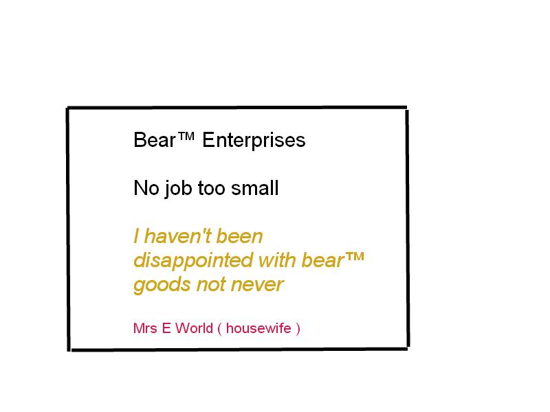 Name:  business card.jpg Views: 146 Size:  78.6 KB