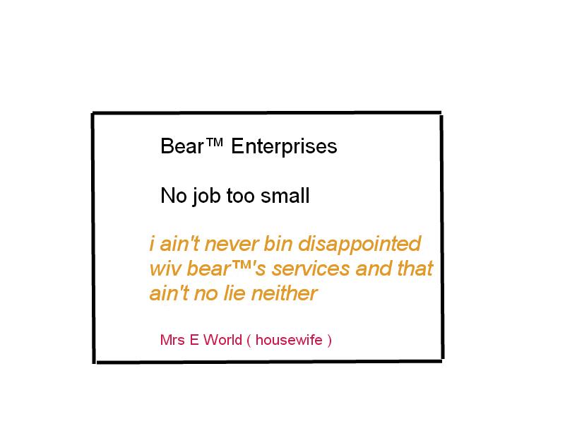 Name:  business_card2.jpg Views: 88 Size:  98.1 KB