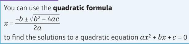 Name:  Quad formula.jpg Views: 99 Size:  20.3 KB