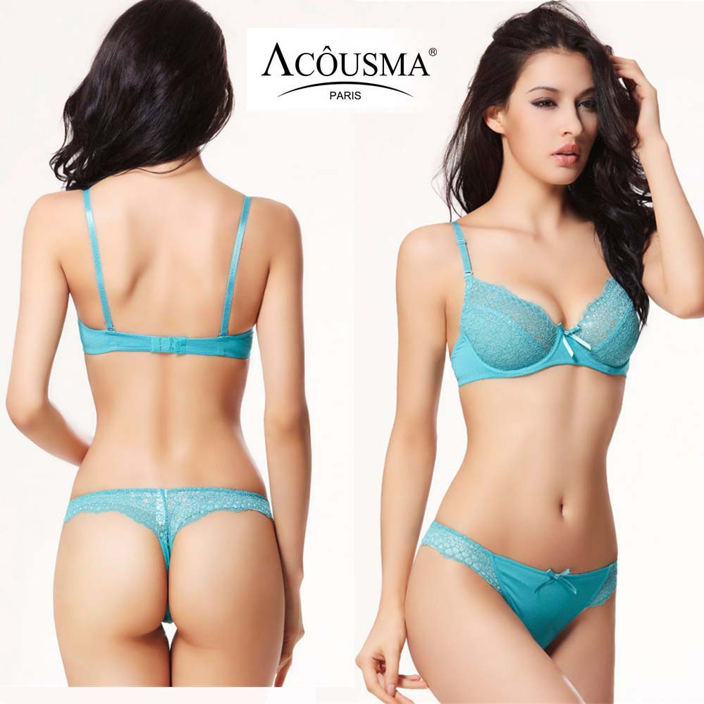 Name:  New-brand-sexy-transparent-underwear-font-b-bra-b-font-font-b-set-b-font-soutien.jpg Views: 100 Size:  98.6 KB
