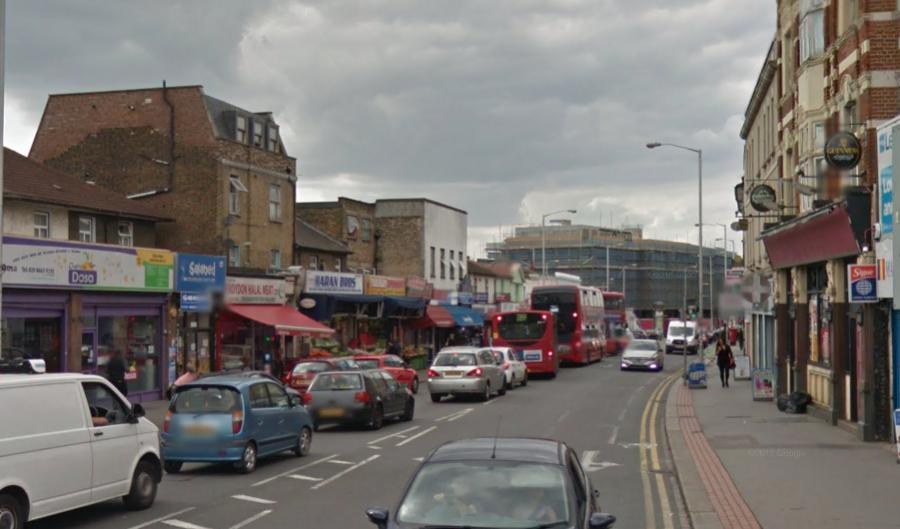Name:  croydon.jpg Views: 124 Size:  59.4 KB