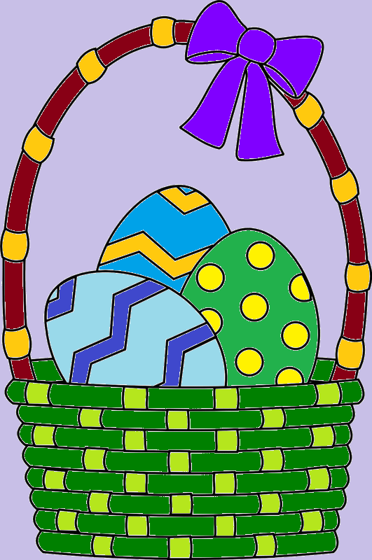 Name:  Easter Eggs.png