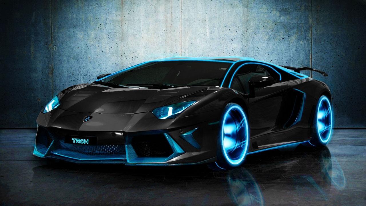 Name:  super car.jpg Views: 319 Size:  123.1 KB
