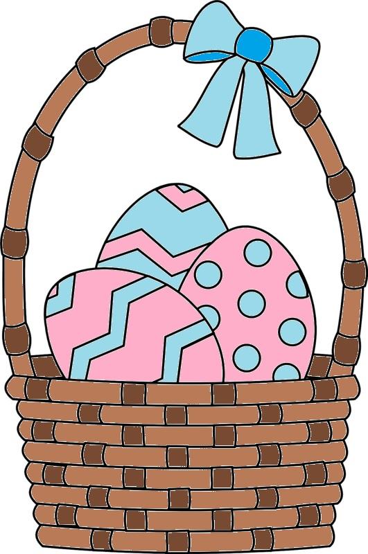 Name:  easter eggs.jpg Views: 117 Size:  119.1 KB