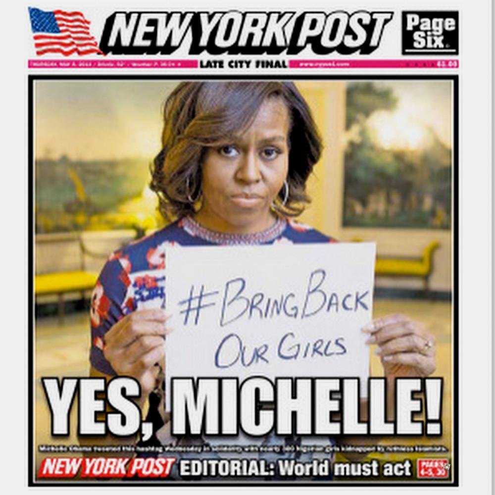 Name:  newyorkpost-headline.jpg Views: 109 Size:  209.1 KB