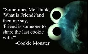 Name:  cookie.jpg Views: 133 Size:  9.4 KB