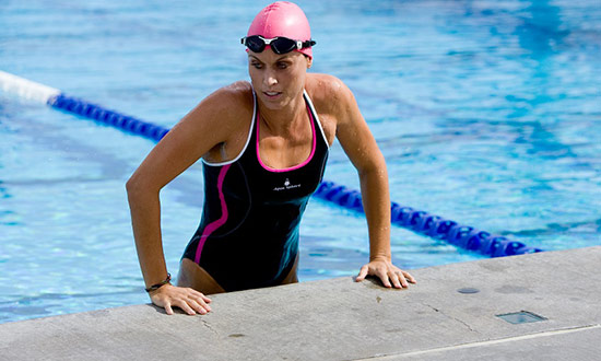Name:  Womens_Swimming_Costumes.jpg