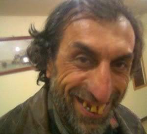 Name:  ugly-guy.jpg Views: 5969 Size:  10.2 KB