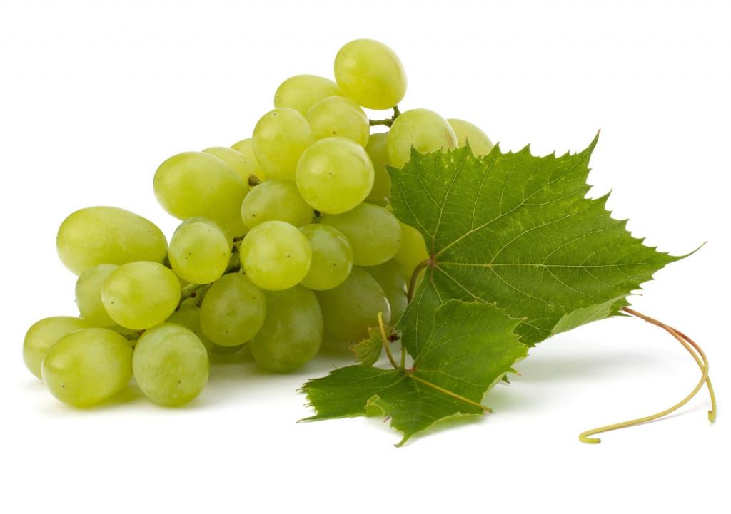 Name:  Green-grapes-1024x721.jpg Views: 71 Size:  125.1 KB