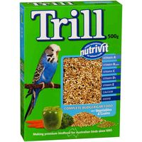 Name:  trill.jpg