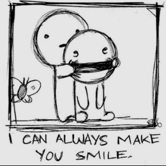 Name:  I-can-always-make-you-smile.jpg Views: 115 Size:  55.7 KB