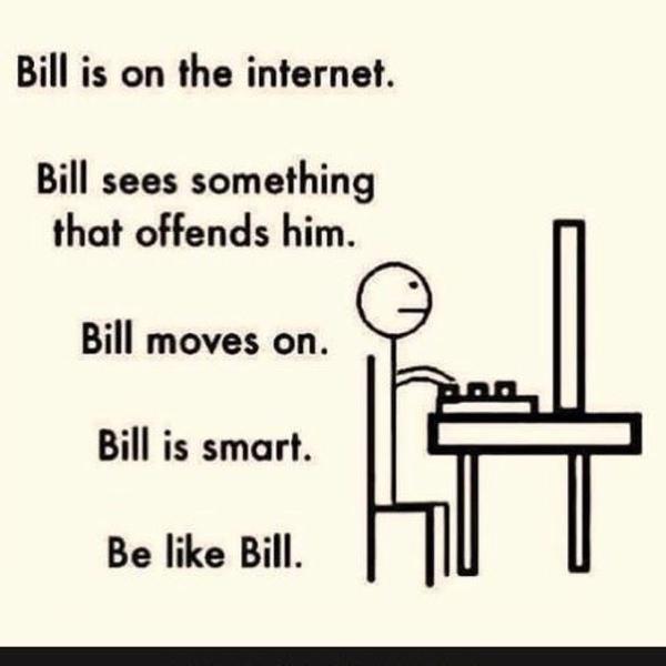 Name:  bill.jpg Views: 44 Size:  60.2 KB