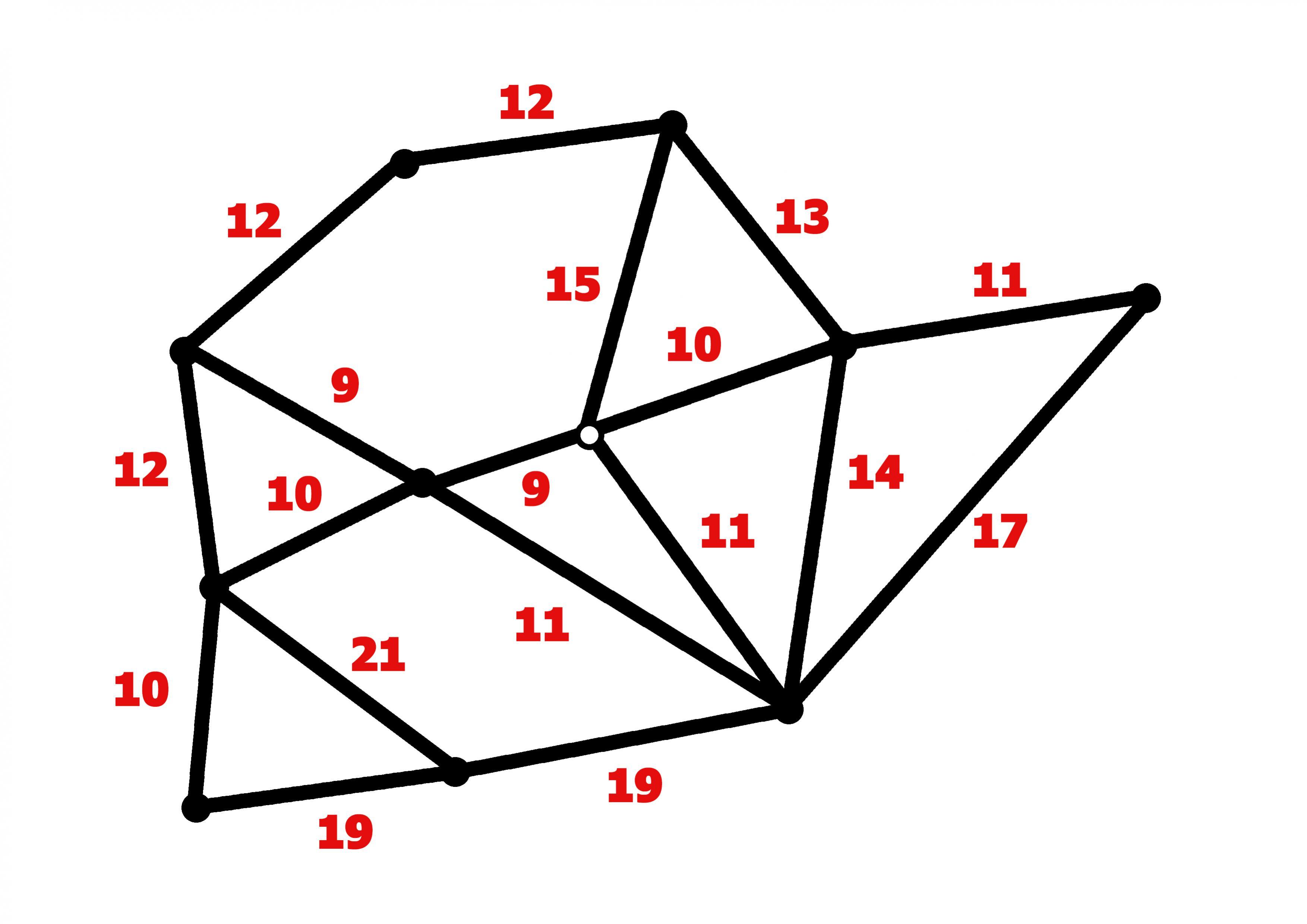 Name:  algorithm.jpg Views: 28 Size:  273.6 KB