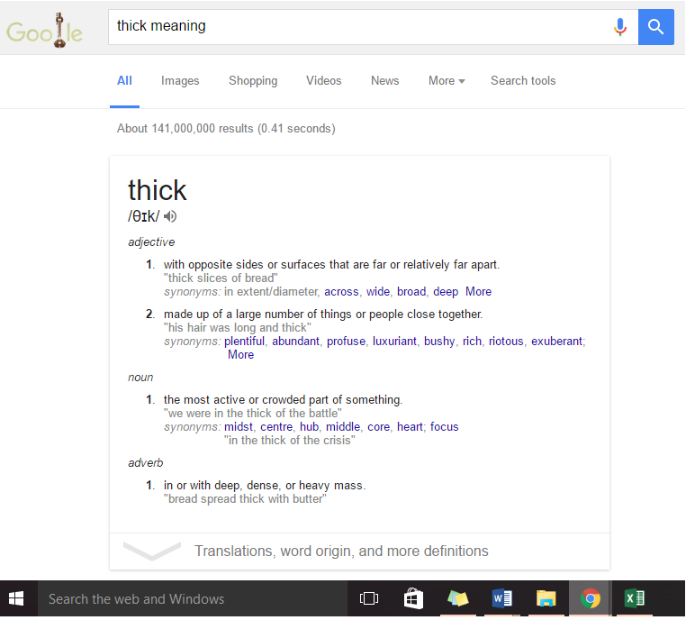 Name:  thick.png