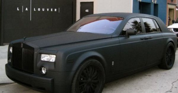 Name:  this-is-so-tight-rolls-royce-with-a-blk-wrap-job-on-blk-rims-the-black-out-rolls-royce-cool-cars.jpg