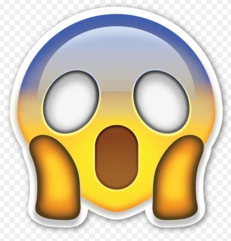 Name:  emojiscream1.jpg Views: 124 Size:  23.8 KB