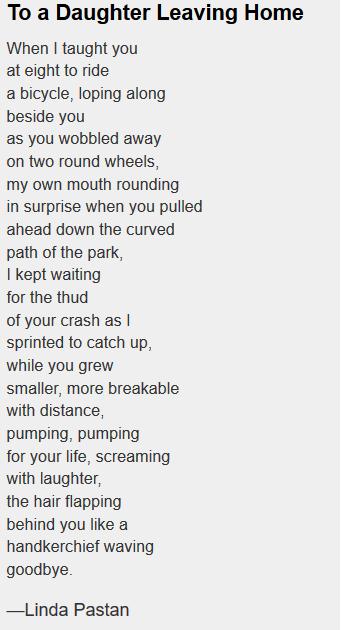 Name:  Poem.png Views: 38 Size:  13.7 KB