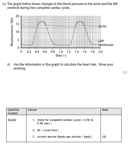Name:  Calculating heart rate.png Views: 51 Size:  26.7 KB