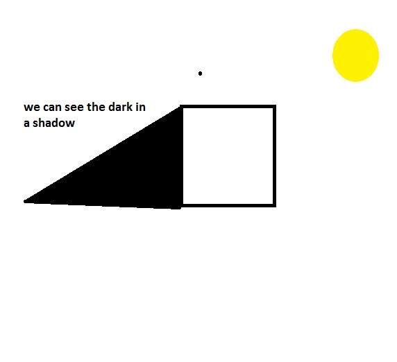 Name:  shad.jpg Views: 31 Size:  13.0 KB