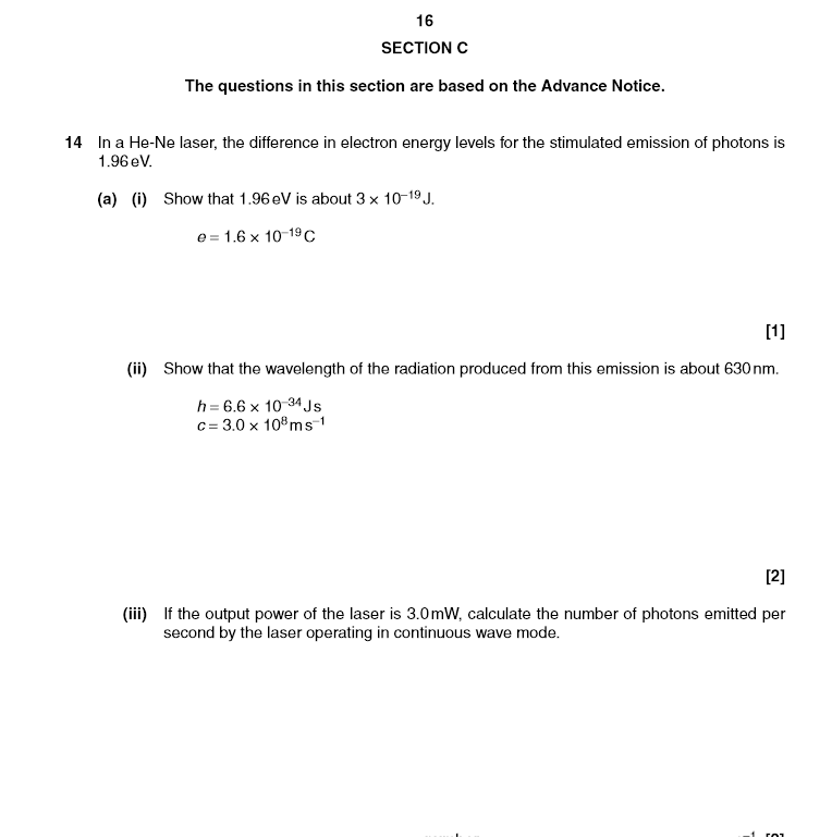 Name:  Exam Q.png Views: 64 Size:  13.9 KB