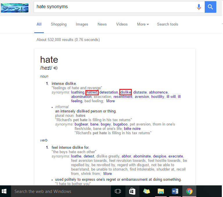 Name:  hate.png Views: 119 Size:  51.0 KB