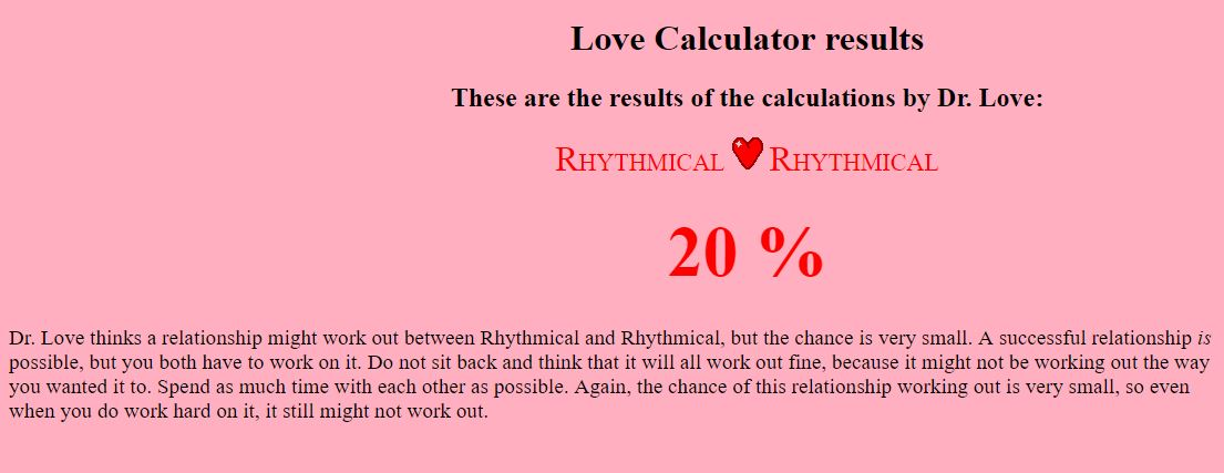 Name:  lovecalculator.JPG