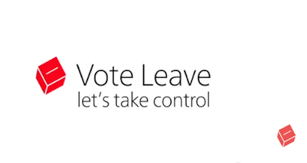Name:  VoteLeave.png
