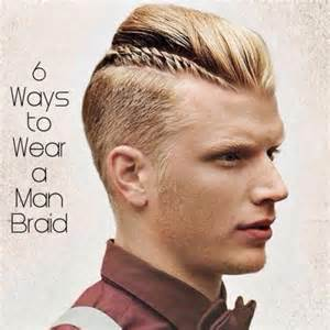 Anyone Else Loving This New Hairstyle For Men Page 4 The Student Room