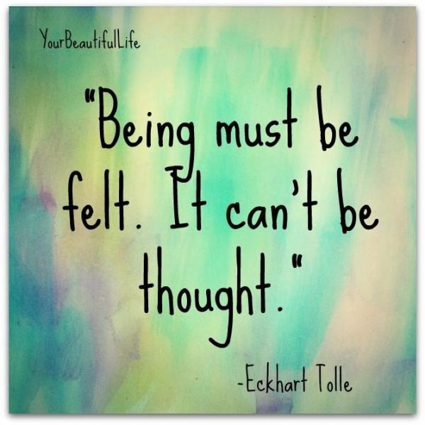Name:  eckhart-tolle-quotes-best-wisdom-sayings-thoughts.jpg