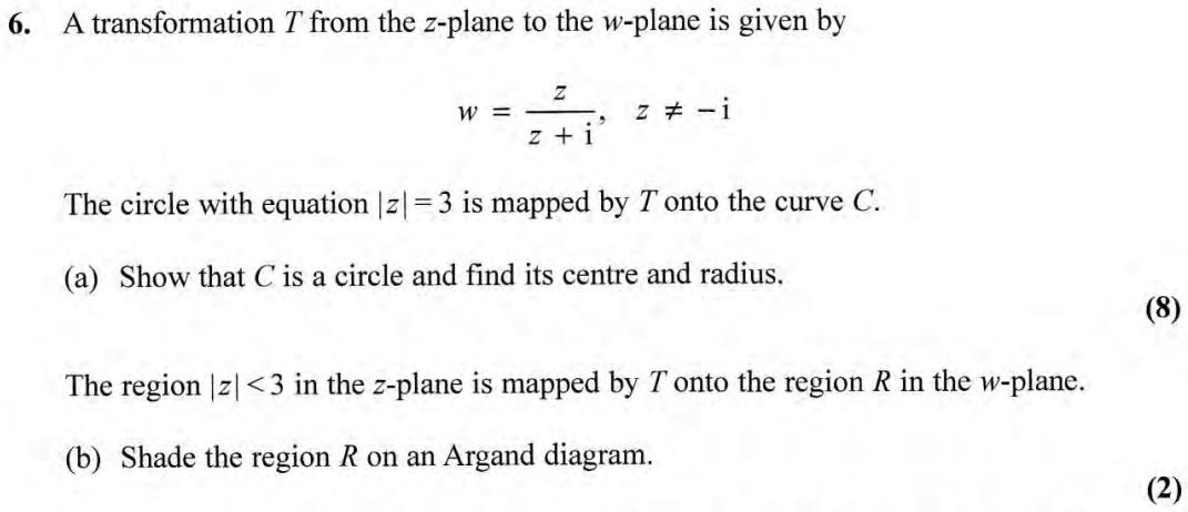 Name:  maths2.png Views: 48 Size:  105.6 KB