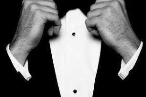 Name:  Black-Tie-Wedding-299x199.jpg Views: 62 Size:  22.4 KB