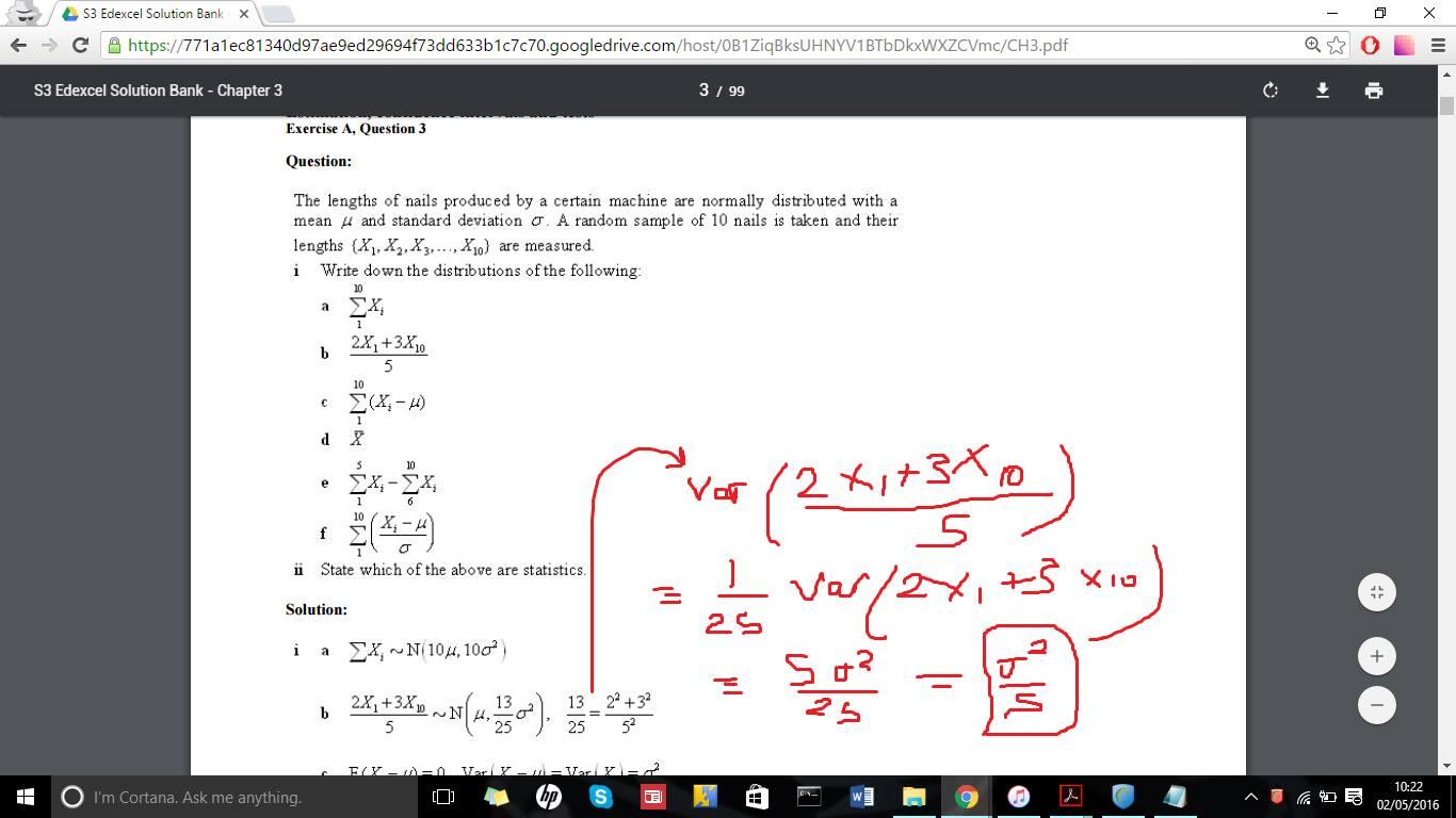 Name:  S3 Question Estimators.jpg Views: 53 Size:  83.5 KB
