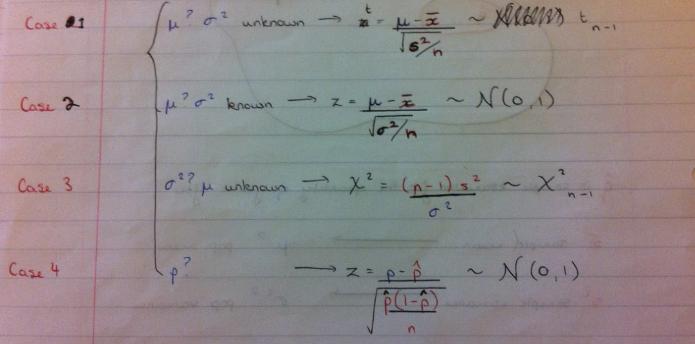 Name:  Formulas.png Views: 58 Size:  350.3 KB