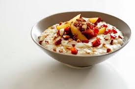 Name:  porridge.png