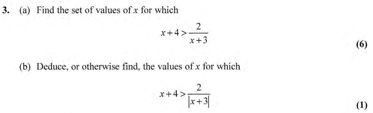 Name:  maths3.jpg Views: 153 Size:  38.7 KB