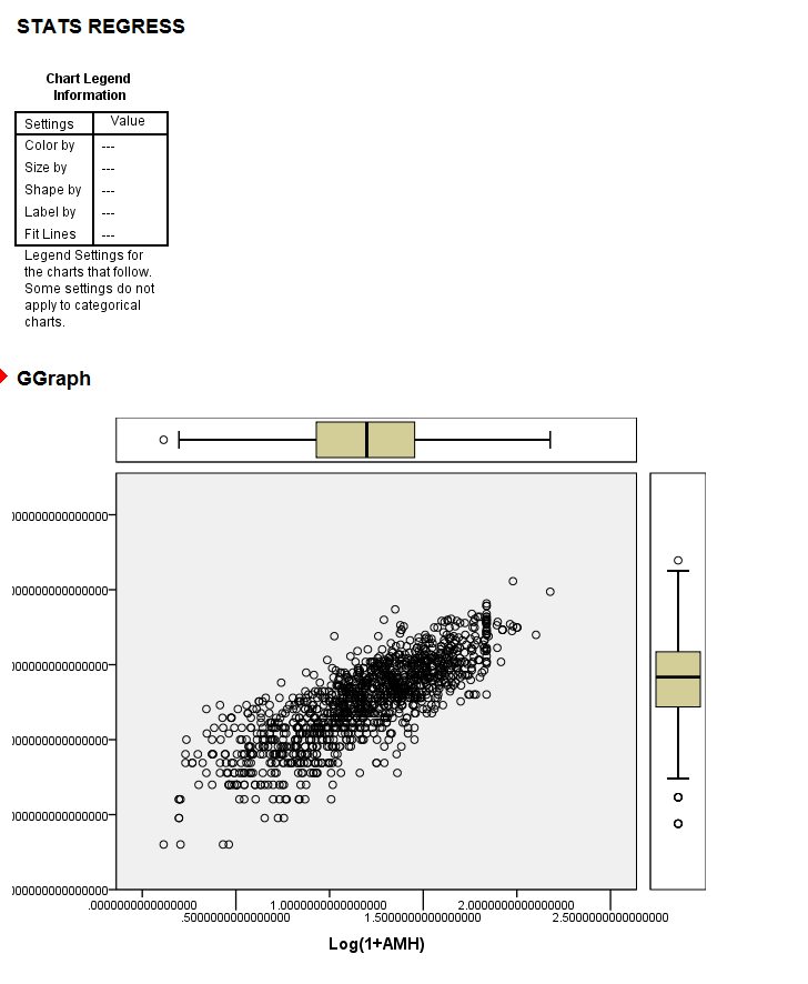 Name:  Scatter plot2.png Views: 44 Size:  50.3 KB