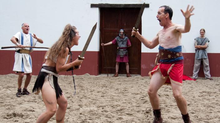 Name:  Ben Jenkins Gladiator Arena.jpg Views: 31 Size:  50.2 KB