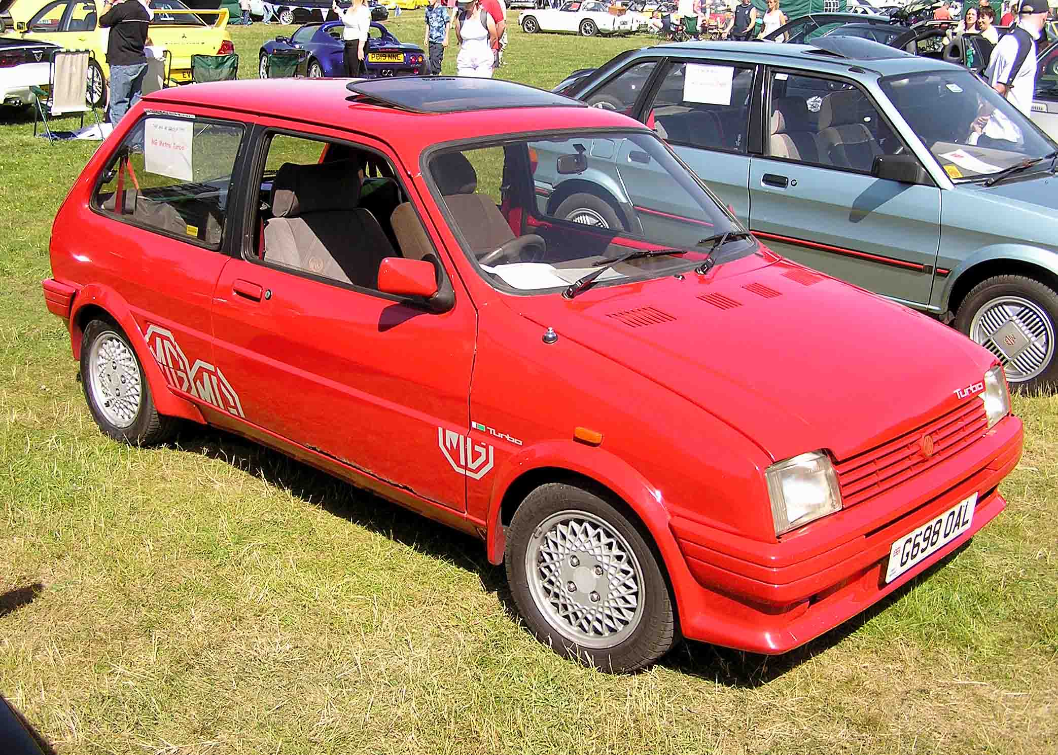 Name:  1989.mg.metro.arp.jpg