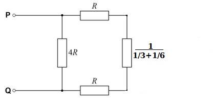 Name:  circuit1.jpg Views: 59 Size:  7.2 KB