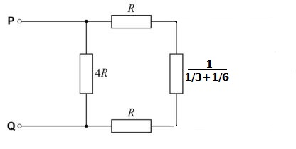 Name:  circuit1.jpg Views: 91 Size:  7.2 KB