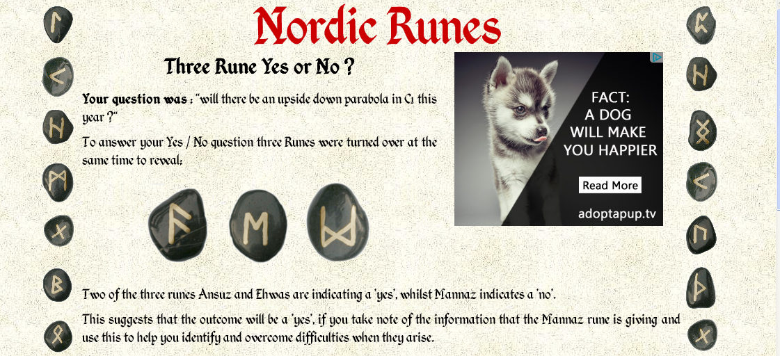 Name:  runes4.png