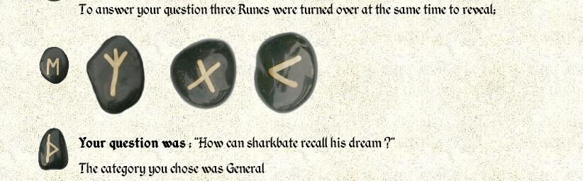 Name:  rune7.png Views: 25 Size:  178.2 KB